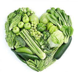 cropped-green-healthy-food-175167791.jpg