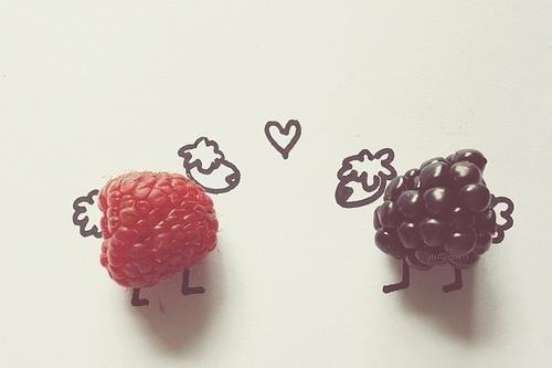 blackberry-cute-raspberry-sheeps-Favim.com-246894