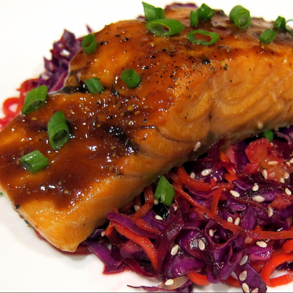 orange-ginger-glazed-salmon-with-asian-beet-cabbage-slaw1